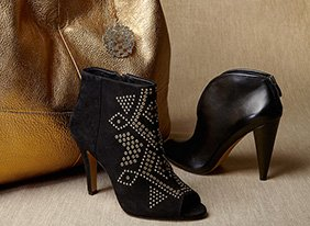 153026_hero_10-10-13_vince_camuto_gr_cs2_hep_two_up_two_up