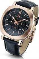 Men's Kennett Challenger Chronograph