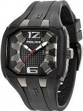 Men's Police Detonator