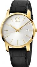 Men's Calvin Klein City Date