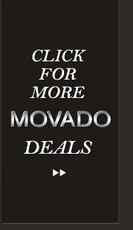 movado_17