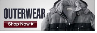 outerwear - click the link below
