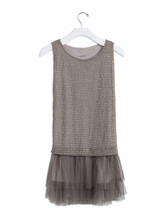 Devoe Dress