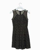 Dublin Dress
