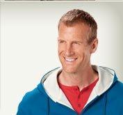 Fleece Jacket $21.99 each