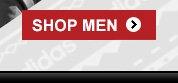 Shop Men's Techfit Apparel Collection »