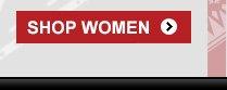 Shop Women's Techfit Apparel Collection »