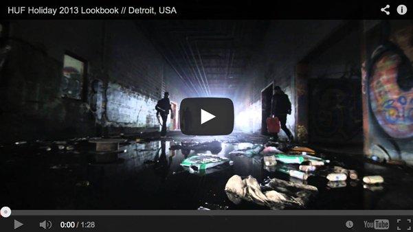 HUF_HOL13_LOOKBOOK_VIDEO_STILL