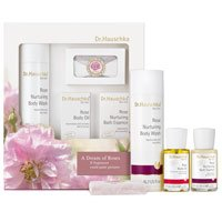 Dr. Hauschka at SkinStore