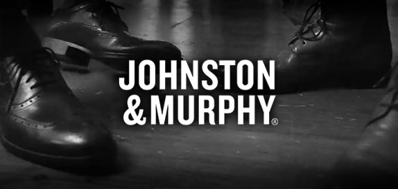 Johnston & Murphy