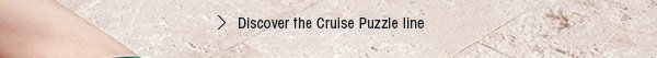 Discover Cruise Puzzle line