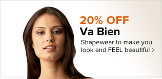 20% Off VaBien