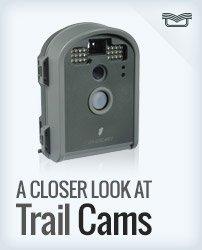 Trail Cams