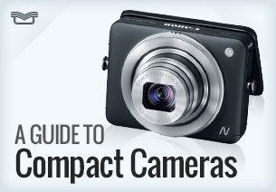 Guide to Compact Cameras