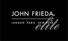 JOHN FRIEDA® | LONDON | PARIS | NEW YORK | elite