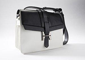 Halston Heritage Handbags