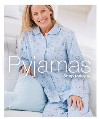 Shop Pyamas