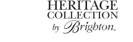 Heritage Collection by Brighton
