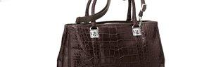 Monroe handbag