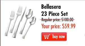 Bellasera23