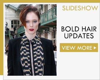 2-bold-hair_348x280-slideshow