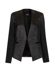 1-jacket