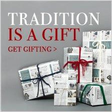 Get Gifting