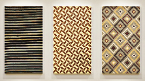 Home Office: Rugs