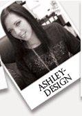 Ashley's Pick