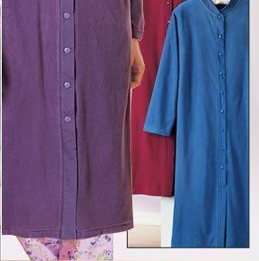 Robe $15.99 each
