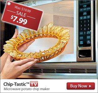 Chip-Tastic™