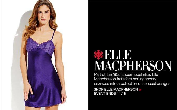 Shop Elle Macpherson Intimates Women