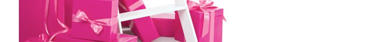 Click here to shop the gift guide