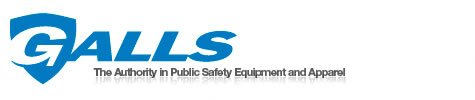 Galls - The Authority in Public Safety Equipment and Apparel. www.galls.com