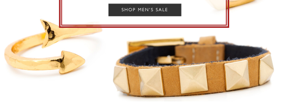 griffin | New Markdowns