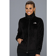 The North Face Bohemia Jacket
