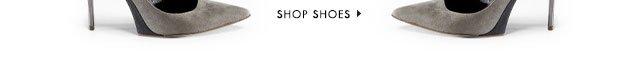 SHOP SHOES »