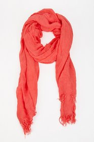 Bold As Love Scarf
