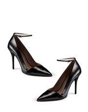 03-shoes