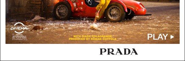 ON PRADA.COM