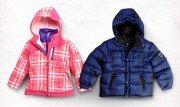 Weatherproof Kids' Outerwear | Shop Now