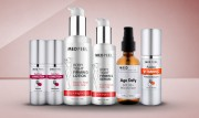 Medpeel Skincare | Shop Now