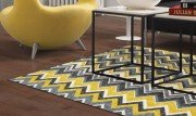 Affordable Rugs For Every Space | Shop Now