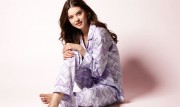 Bedhead Pajamas | Shop Now