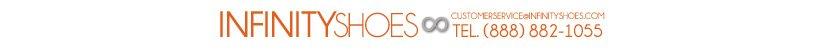 InfinityShoes.com