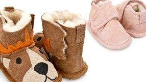Emu Australia Kids' Boots
