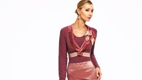 Get Dressed Up for Holidays with Merdor