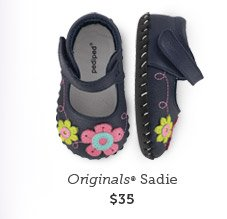 Originals Sadie $35