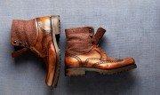 European Dapper Men's Shoes | Shop Now