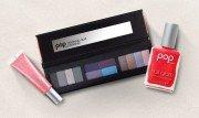 Pixi & POP Beauty | Shop Now